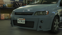 Asbo-GTAO-FrontBumpers-StreetBumper.png