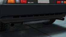 Deluxo-GTAO-LargeExhaust.png