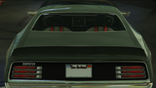 Deviant-GTAO-SmoothDucktail.png