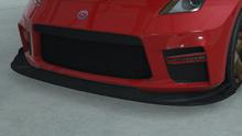 Euros-GTAO-Splitters-RallySplitter.png