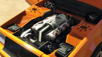 FactionCustomDonk-GTAO-Engine