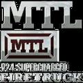 FireTruck-GTAIV-Badges
