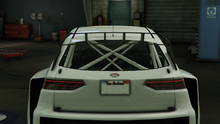 FlashGT-GTAO-LiveryStreetWing.png