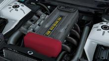 FutoGTX-GTAO-EngineBlock-PolishedValveCovers.png
