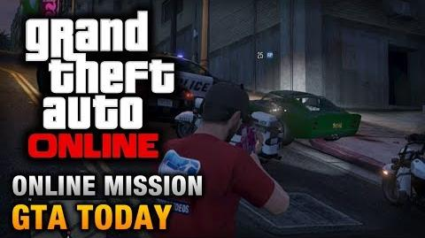 GTA_Online_-_Mission_-_GTA_Today_Hard_Difficulty