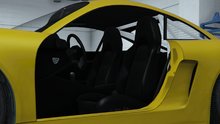 Growler-GTAO-RollCages-WhiteHalfCage.png