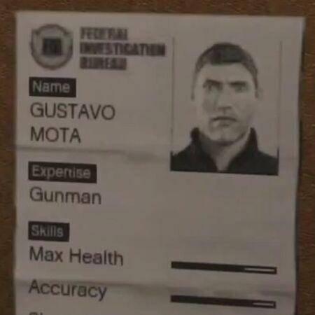 GustavoMota-GTAV.jpg