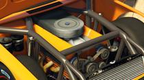 HotringSabre-GTAO-Engine