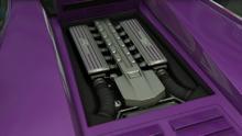 InfernusClassic-GTAO-EngineBlock-StockEngineBlock.png