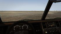 Journey-GTAV-Dashboard