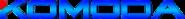 Komoda-GTAO-AdvertBadge