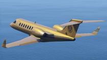Luxor2-GTAV-RearQuarter
