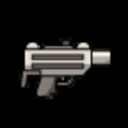 MicroUzi-GTACW-icon.PNG