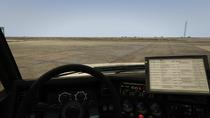 Mixer-GTAV-Dashboard