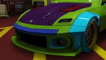 NightmareZR380-GTAO-ReinforcedFrontBumper.png