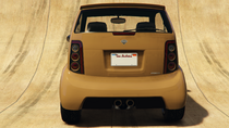 Panto-GTAV-Rear