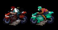 R&C-CR-Bati801RRs-GTAO-ArcadeGraphic