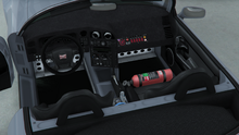 RT3000-GTAO-Dash-FlockedDash&Stripped.png