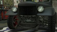 RatTruck-GTAO-Grilles-GrilleBarsRemoved.png