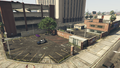 RecoveryTime-GTAO-LSPDAutoImport
