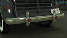 RooseveltValor-GTAO-RearBumpers-ClassicChromeBumper.png