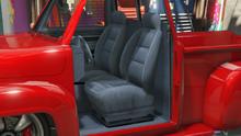 SlamvanCustom-GTAO-Seats-None.png