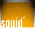 Squid-GTA3-billboard