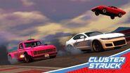 StuntRacingWeek-GTAO-ClusterStruck