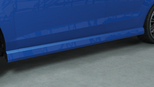 TailgaterS-GTAO-Skirts-StockSkirts.png