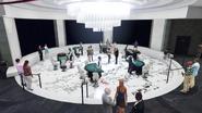 TheDiamondCasino&Resort-GTAO-GamblingArea