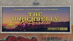 TheUnderbellyOfParadise-Billboard-GTAV