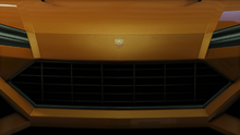 Toros-GTAO-PerformanceGrille.png