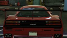 TurismoClassic-GTAO-SecondaryColorRaceWing.png