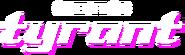 Tyrant-GTAO-AdvertBadge