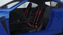 Vectre-GTAO-Seats-CarbonBucketSeats.png