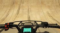 Verus-GTAO-Dashboard