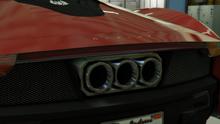 XA21-GTAO-TripleOctoExhaust.png
