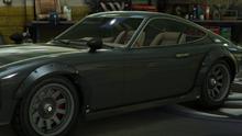 190z-GTAO-TrimmedArchKit.png