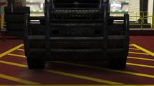 ApocalypseBruiser-GTAO-HeavyRam.png