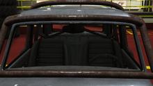 ApocalypseIssi-GTAO-RearCage.png