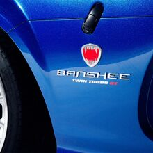 BansheeIRL-GTAV-badging.jpg