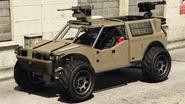 Barrage-GTAO-front-Rear.50CalMinigun