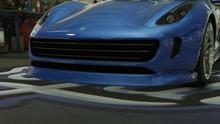 BestiaGTS-GTAO-Bumpers-RaceBumper.png
