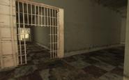 BigSmoke'sCrackPalace-GTASA-Interior-Corridors