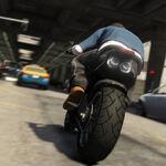 Bike&Traffic-GTAV.jpg