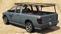 Bison3-GTAV-RearQuarter