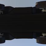 BlazerAqua-GTAO-Underside.png
