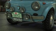 Brioso300-GTAO-FrontBumpers-RallyeDePaletoII.png