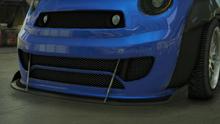 BriosoRA-GTAO-FrontBumpers-RaceBumper.png