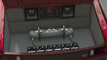 BuccaneerCustom-GTAO-Trunk-TwinSubTrunkInstall.png